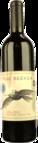 THE SEEKER MALBEC 750ML Wine RED WINE