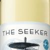 THE SEEKER PINOT GRIGIO 750ML Wine WHITE WINE