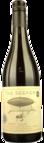 THE SEEKER PINOT NOIR 750ML Wine RED WINE