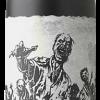 THE WALKING DEAD CAB SAUV 750ML Wine Red Wine