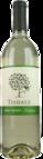 TISDALE PINOT GRIGIO 750ML Wine WHITE WINE