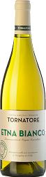TORNATORE ETNA BIANCO 750ML_750ML_Wine_White Wine