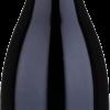 TORNATORE ETNA ROSSO 750ML_750ML_Wine_Red Wine