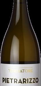 TORNATORE PIETRARIZZO 750ML_750ML_Wine_Red Wine