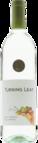 TURNING LEAF PINOT GRIGIO 750ML Wine WHITE WINE