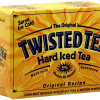 TWISTED TEA HARD ICED TEA 12OZ 12PK-12OZ-Beer