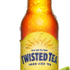 TWISTED TEA HARD ICED TEA 24OZ-24OZ-Beer