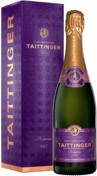 Taittinger Nocturne 750ml