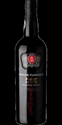 Taylor Fladgate First Estate 750ml