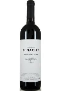 Tenacity Winemaker's Blend 750ml