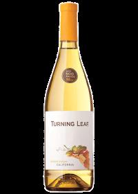 Turning Leaf Chardonnay 750ml