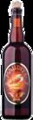 UNIBROUE MAUDITE 750ML Beer