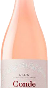 VALDEMAR ROSE 750ML Wine ROSE BLUSH WINE