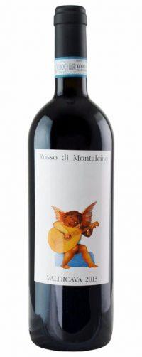 Valdicava Brunello di Montalcino 750ml
