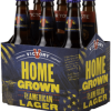 Victory Home Grown Lager 12oz 6pk