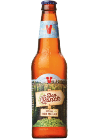 Victory Hop Ranch 12oz 6pk