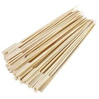 Viovia Bamboo Skewers 200ct