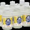 WHITE ROCK DIET TONIC 375ML 10OZ 6PK Non-Alcoholic SOFT DRINKS