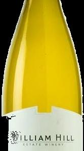WILLIAM HILL BENCH BLEND CHARD NAPA 750ML Wine WHITE WINE