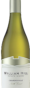 WILLIAM HILL NC CHARD 750ML_750ML_Wine_WHITE WINE
