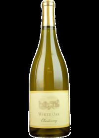 White Oak Chardonnay 750ml