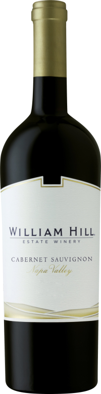 William Hill Estate Cabernet Sauvignon 750ml