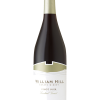William Hill Pinot Noir 750ml