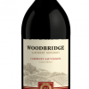 Woodbridge Red Blend 1.5L