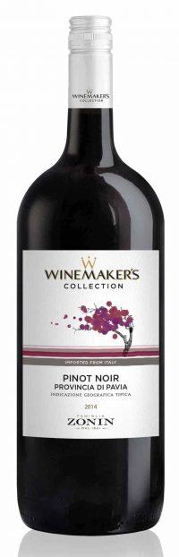 Zonin Pinot Noir