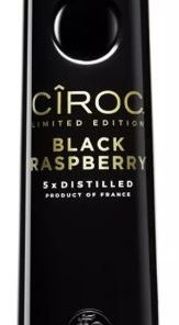 Ciroc Black Raspberry
