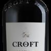 Croft Vintage Port 2016 750ml