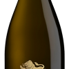 Hess The Lioness Chardonnay