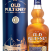 Old Pulteney 17yr