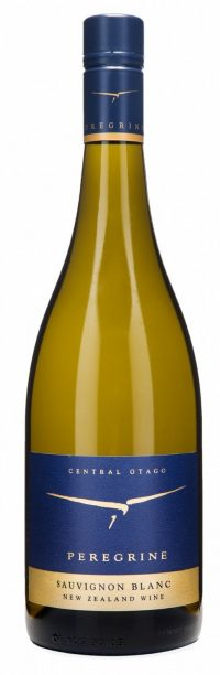 Peregrine Sauvignon Blanc 750ml