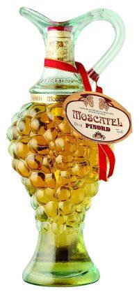 Bodegas Pinord Moscatel