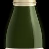 Meiomi Sparkling Wine 750ml