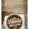 Ole Smoky Mountain Java 750ml