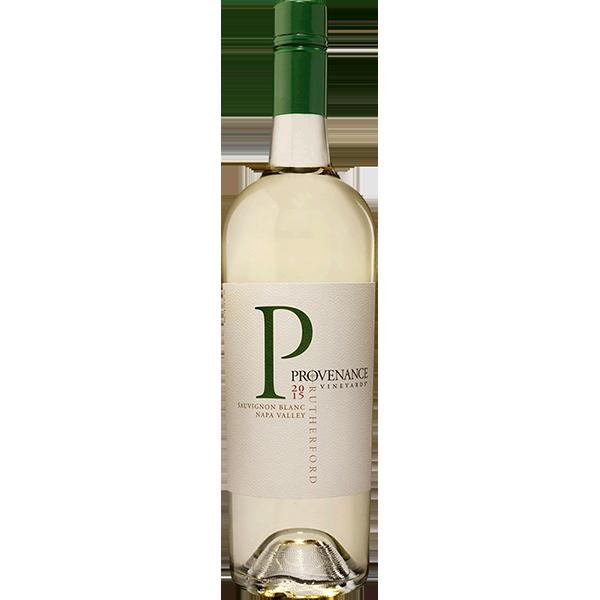 Provenance Sauvignon Blanc 750ml