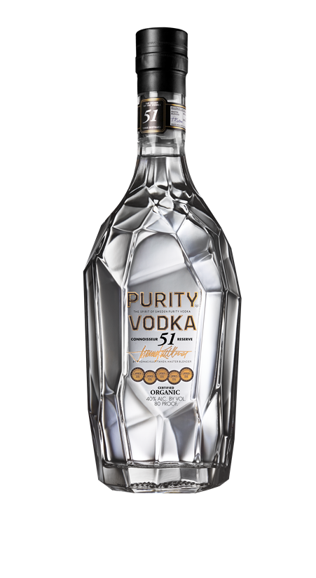 PurityVodka_51