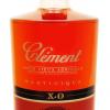 Rhum Clement XO Rum 750ml