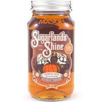 Sugarlands Shine Pumpkin Spice 750ml