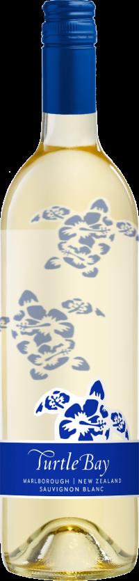 turtle bay sauvignon blanc