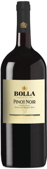 Bolla Pinot Noir 1.5L