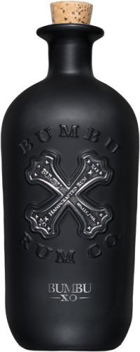 Bumbu XO Rum 750ml