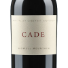 Cade Howell Mountain Napa Cabernet 2016 750ml