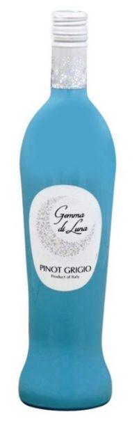 Gemma Di Luna Pinot Grigio 750ml