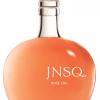 JNSQ Rose Cru 750ml