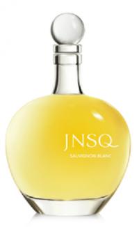 JNSQ Sauvignon Blanc 750ml
