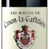 Les Hauts De Canon La Gaffeliere 750ml