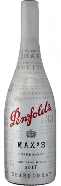 Penfolds Maxs Chardonnay 750ml